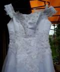 Uniqlo платья с микимаусом, свадебное платье, Брусянский