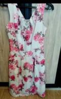 Платье, sisley верхняя одежда, Кудиново
