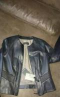Одежда для танцев гоу гоу, куртка, Обнинск