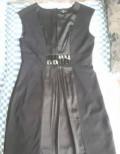 Платье, misina лена магазин женской одежды, Табуны