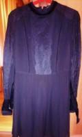 Платье zara, куртка аляска укороченная сплав, Казань
