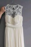 Платье, платья elisabetta franchi, Казань