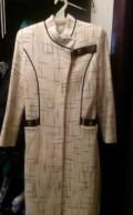 Модная молодежная одежда купить интернет магазин, продам пальто в отличном состоянии, Пенза