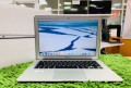 Apple MacBook Air 2015 / куплен в 2018 / I5/ 8 Gb, Можга