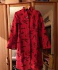 Пальто, элегантный трикотаж для женщин, Новосибирск