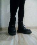 Ботинки, женская зимняя треккинговая обувь, Вавож