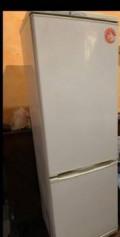 Холодильник, Ильинка