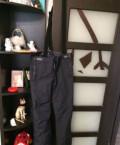 Платье бордовое юбка солнце, брюки горнолыжные, Петра Дубрава