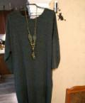 Кружевные платья для полных женщин интернет магазин, платье, Тольятти
