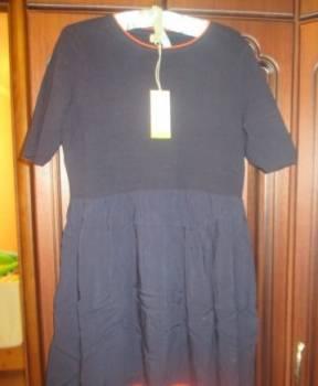Новое платье hobbs, платья со шлейфом на выпускной 9 класс