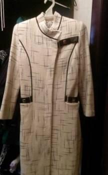 Магазин для танцев штаны для похудения, продам пальто в отличном состоянии