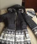 Платье мама невесты купить, продаю куртку, Саратов