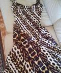 Фирменное платье, заказать одежду с таобао, Самара