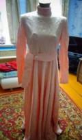 Платье на никах, магазины одежды flandria, Столбищи