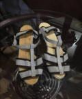 Купить кроссовки порше дизайн в интернет-магазине, летняя обувь женская, Вязьма