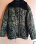 Купить куртку парку мужскую в недорого, зимняя куртка камуфляж цифра пиксель, Ростов-на-Дону
