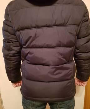 Купить мужские джинсы balmain, зимняя куртка