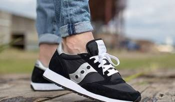Saucony black, кроссовки adidas performance brushwood