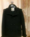Куртка утепленная мужская columbia loma vista hooded, пальто, Архара