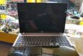 Acer i5, Уварово