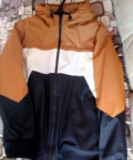 Стильный мужской клатч polo, куртка Bershka весна, Владимир