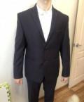 Мужской костюм, мужские пиджаки интернет магазин, Шуя