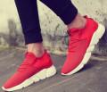 Кроссовки мужские, обувь для мужчин интернет магазин италия, Талица