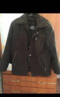 Куртка мужская демисезонная, гуччи одежда мужская цена, Серышево