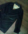 Белье мужское купить, куртка, плащ мужская новая burberry, Большая Атня