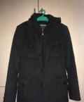Толстовка мужская купить в интернет магазине, пальто Berkytt, Чебоксары
