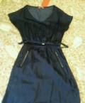 Платье фасона кимоно, новое платье, Тамбов