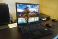 В идеальном состоянии ноутбук HP, Нижний Ломов