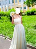 Платья oui купить, продам свадебное платье, Кузнецк