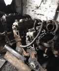 Лямбда зонд рено дастер 2 0, ваз. Двигатель V-1, 5.-1, 6. 8-кл, Няндома