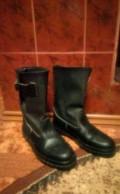 Кирзовые сапоги, купить обувь лесси в интернет магазине, Андреево