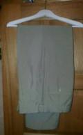 Мужская одежда из германии интернет-магазин, брюки летние, Псков