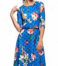 Платье (новое), магазин верхней одежды mishele, Владимир