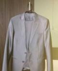 Куртка пальто мужское зимнее, костюм мужской и рубашка 44 - 46, Ставрополь