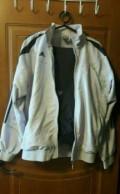 Термобелье мужское норвег, костюм Адидас 48-50-52 р. Индонезия, Электросталь
