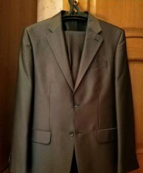 Мужской костюм классический, мужские ветровки размер