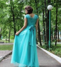 Платье, хегель обувь интернет магазин распродажа, Самара