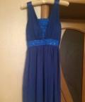 Платье, красивые платья для девушек теплые, Новошешминск