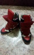 Обувь 37 разм, женские баскетбольные кроссовки на заказ, Сарманово