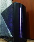 Игровой Intel i5-4590/GTX 1060/8GB DDR3, Большой Исток
