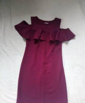 Платье, платья футляр на лето купить