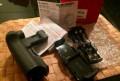 Батарейный блок canon bg-e8, Саратов
