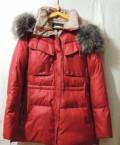 Зимняя куртка, платье карандаш офисное, Тольятти