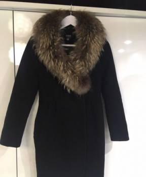 Платье леди моргана, пальто драповое зимние натуральное