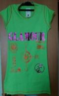 Летняя одежда для рыбалки интернет магазин, платье новое, Милославское