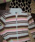Купить одежду мелким оптом тм гипюр, стильная кофта, Барнаул